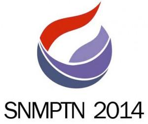 snmptn2014
