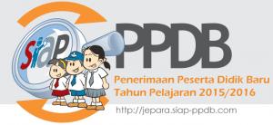 slide_ppdb_2